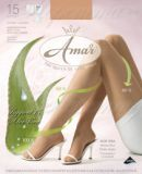 Vogue Group 4615 Aloe Vera