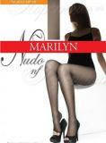 Marliyn Nudo NF 15