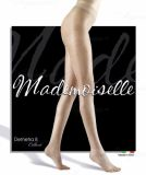 Mademoiselle Demetra 8