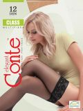 Conte Class 12 stay-up