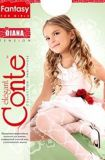 Conte Kids Diana