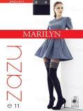Marilyn Zazu e11
