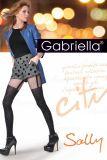 Gabriella 394 Sally