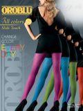 Oroblu All Colors 50