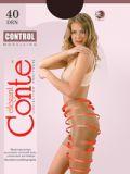 Conte Control 40 ден