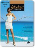 Filodoro ABSOLUTE SUMMER 8