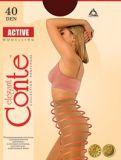 Колготки Конте Active 40 ден
