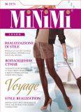 Minimi Voyage 50