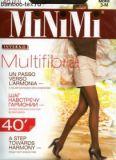 Minimi Multifibra 40