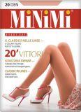 Minimi Vittoria 20 (шортики)