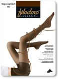 Filodoro Top Comfort 50