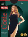 Conte Prestige 40 ден