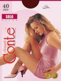 Конте Solo 40 ден