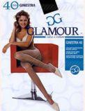 Glamour Ginestra 40