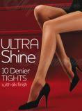 Колготки с ярким блеском Aristoc Aae7 Ultra Shine