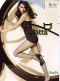 Gatta Brigitte 02