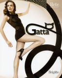 Gatta Brigitte 04