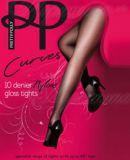 Pretty Polly APP6