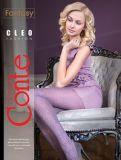 Конте Cleo