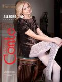 Conte Allegro