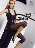 Gatta Capri 40