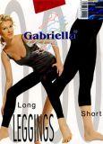 Gabriella Leggins 60