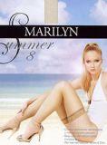 Marilyn Summer 8 Z