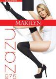 Marilyn Zazu 975