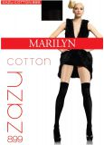 Marilyn Zazu 971