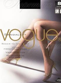 Vogue Group Art 7176