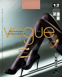 Vogue Group 7625 Support 12