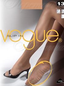 Vogue Group 7189 Slip In