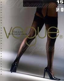 Vogue Group 1177 Seam