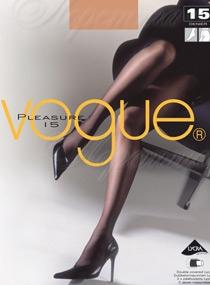 Vogue Group 7135 Pleasure 15