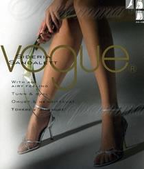Vogue Group 7080 Sideria Sandalett