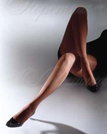 Vogue Group 7140 Sensual