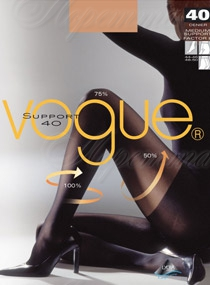 Vogue Group 7640 Support 40