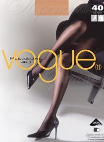 Vogue Group 7134 Pleasure 40