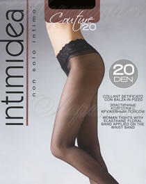 Intimidea Couture 20