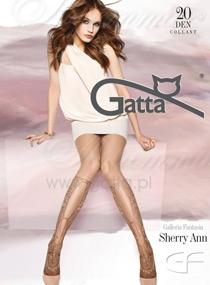 Gatta Sherry Ann №19