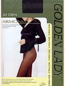 Голден Леди Armonia 20