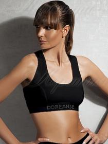 Doreanse 14110-01