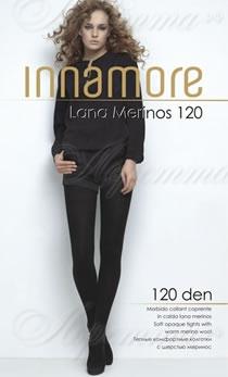 Lana Merinos 120