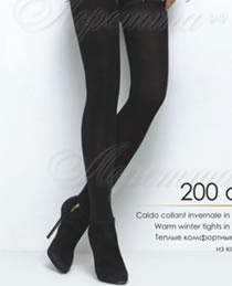 Cashmere 200