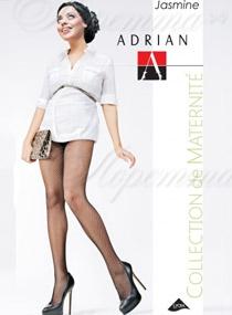 Adrian Jasmine