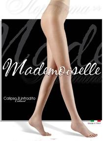 Mademoiselle Calipso 8 Infradito