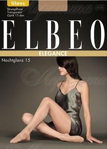 Elbeo 902815 Brilliant 15