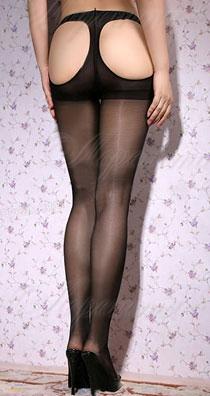 Beileisi 0126/2010 SexyTights