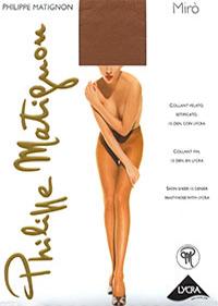 Philippe Matignon MIRO 15