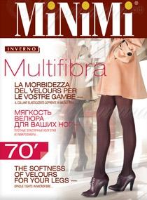 Minimi (Миними) Multifibra 70